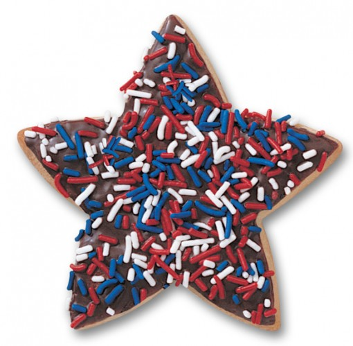 chocolate-star-00747