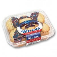 Patriotic | Product Categories | Cookies United
