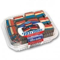 Patriotic   Product Categories   Cookies United