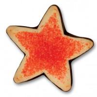 suagr-star-00745