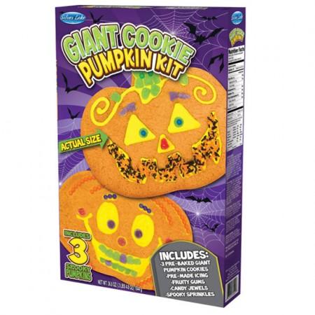 3-Giant-Pumpkin-78002