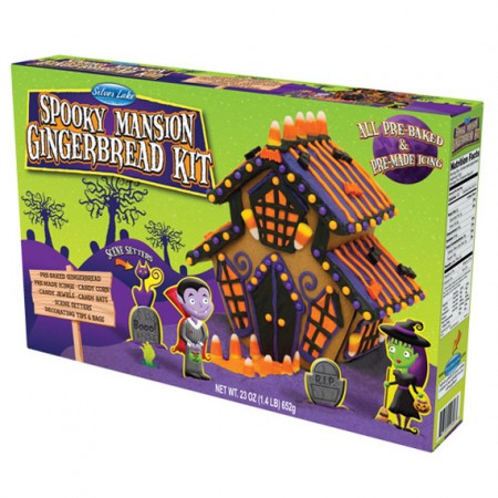 spooky-mansion-78001