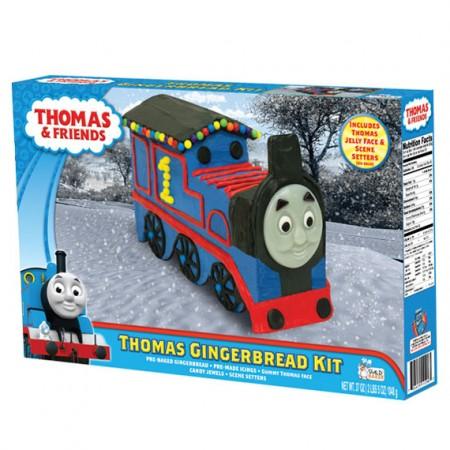 thomas-the-train-45513