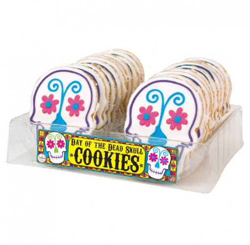 Day of the Dead Tray WEB