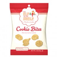 Elf-Shelf-2oz-Bites-Bag-WEB-16086