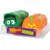 Halloween-Decorated-Tray-74423