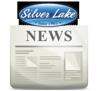 SLC-news
