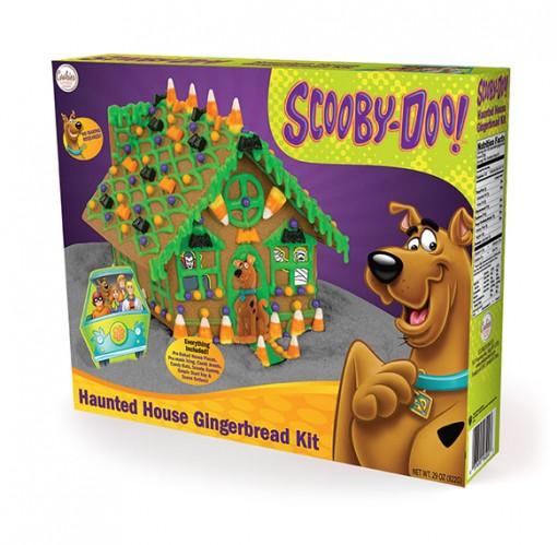 Scooby_doo_kit