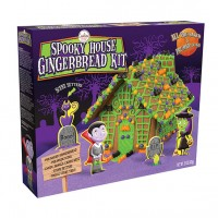 Spooky_house_kit