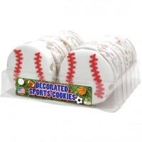 baseball-14829