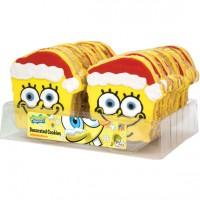 christmas-spongebob-16014
