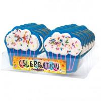cupcakes-14721