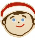 elf-on-shelf-cookie