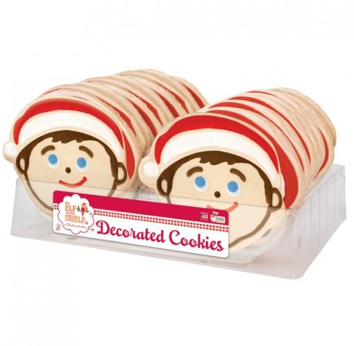 elf-shelf-tray
