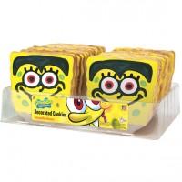 halloween-spongebob-16013