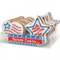 patriotic-14850