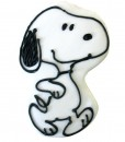 snoopy-14830-cookie