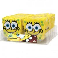 spongebob-14001