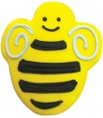 spring-critters-bee-14879-cookie