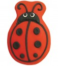spring-critters-ladybug-14879-cookie