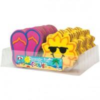summer-fun-14987