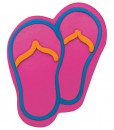 summer-fun-flipflops-14987-cookie