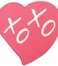 valentines-4424-cookie3