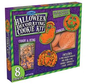 8ct-Decorating-Halloween-Kit