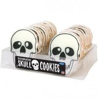 Skull-Decorated-Tray-16065