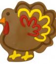 Turkey-Decorated-Cookie-16074