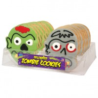 Zombie-Decorated-Tray-16064