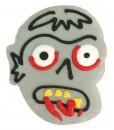 gray-zombie