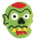 green-zombie