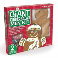 16099---Giant-Gingerbread-Men
