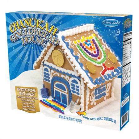 Chanukah-Gingerbread-House-Box-WEB-12800
