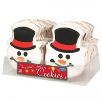 Snowman-Decorated-Tray-WEB-16090
