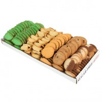Sugar-Free-Variety-Tray---5lb