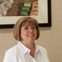 Gail Guevara