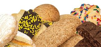 italian_cookies