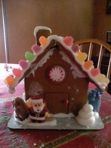 evans-gingerbread-house