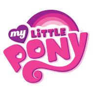 MLP_logo