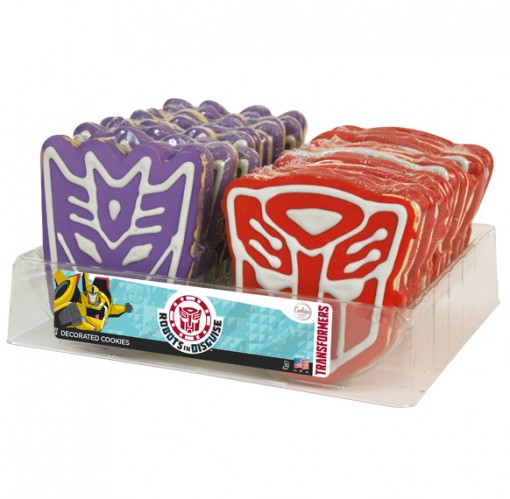 transformers_tray