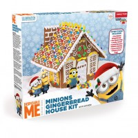16202-Minions-Gingerbread-House-Kit