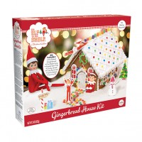 16205-Elf-on-the-Shelf_web
