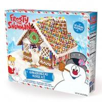Frosty_kit