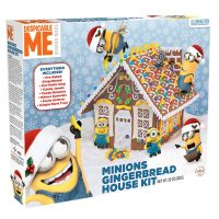 Minions_gingerbread-house-kit