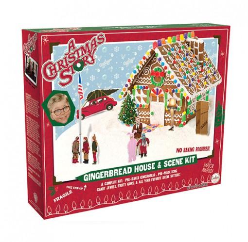 a_christmas_story_kit