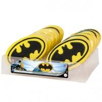 batman_tray