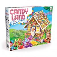 candyland_kit
