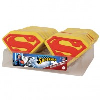 superman_tray